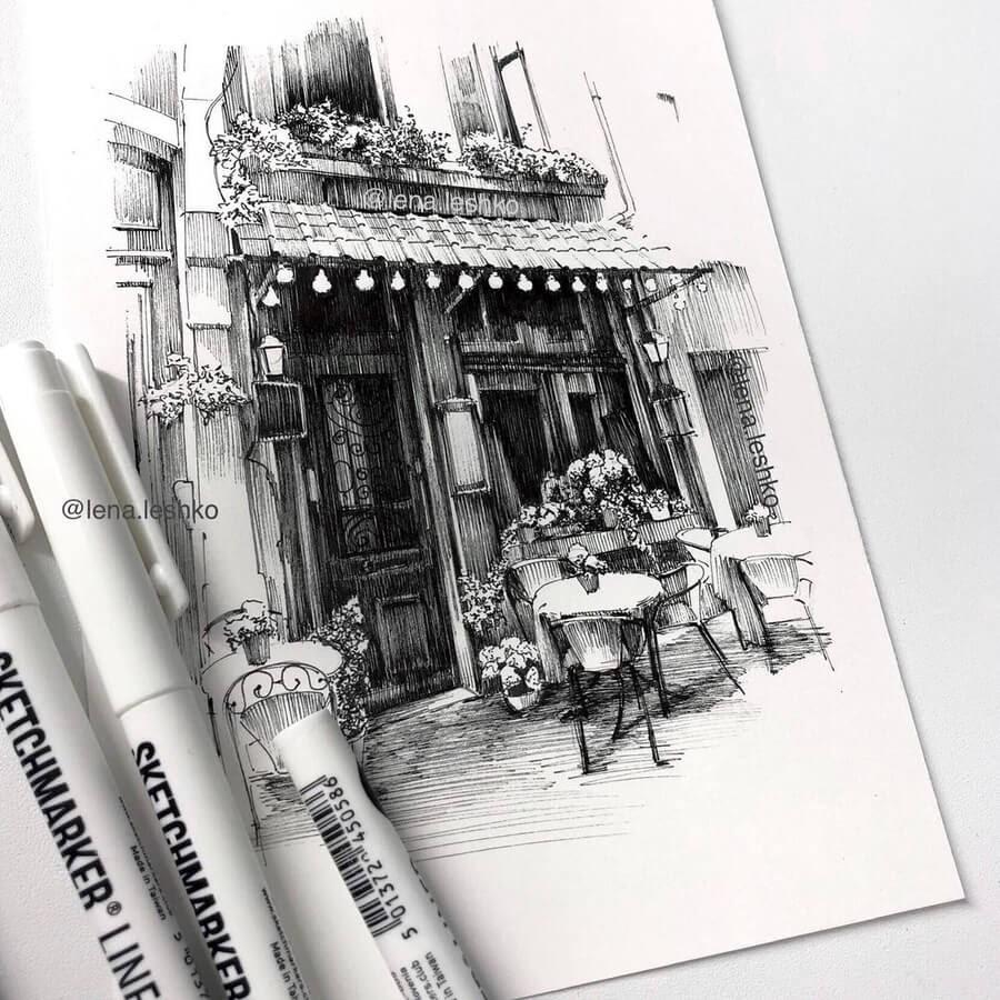 05-Cafe-Mistral-Belgium-Lena-Leshko-www-designstack-co