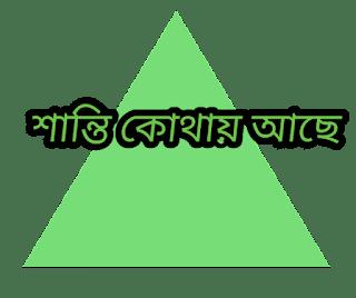 Bangla news paper today