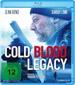 Geçmişin Günahları | Cold Blood Legacy | 2019 | BluRay | 1080p | x264 | AAC | DUAL