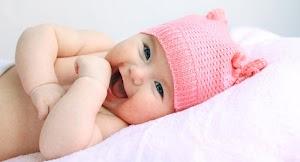 Daftar Persiapan Perlengkapan Bayi Baru Lahir