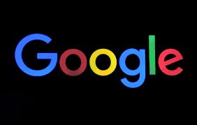 غوغل ستزيل هذه التطبيقات لانها خبيثة وضارة احذفها من جهازك !