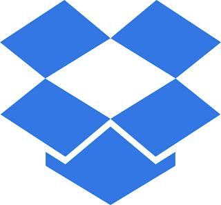 Dropbox Shout4Education