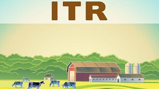 A partir das 8h do dia 17 deste mês, os proprietários rurais de todo o país começam a enviar a Declaração do Imposto sobre a Propriedade Territorial Rural (DITR) de 2020. O prazo de entrega vai até as 23h59min59s de 30 de setembro.