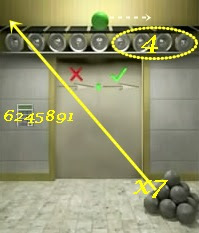 100 Doors Of Revenge Level 77 78 79 & Doors 77 Revenge \u0026 100 DOORS OF REVENGE - 77 Pezcame.Com