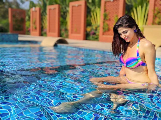 Aahana Kumra  (Indian Actress) Wiki, Age, Height, Family, Career, Awards, and Many More...