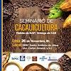 Prefeitura promove seminário de cacauicultura em SAJ