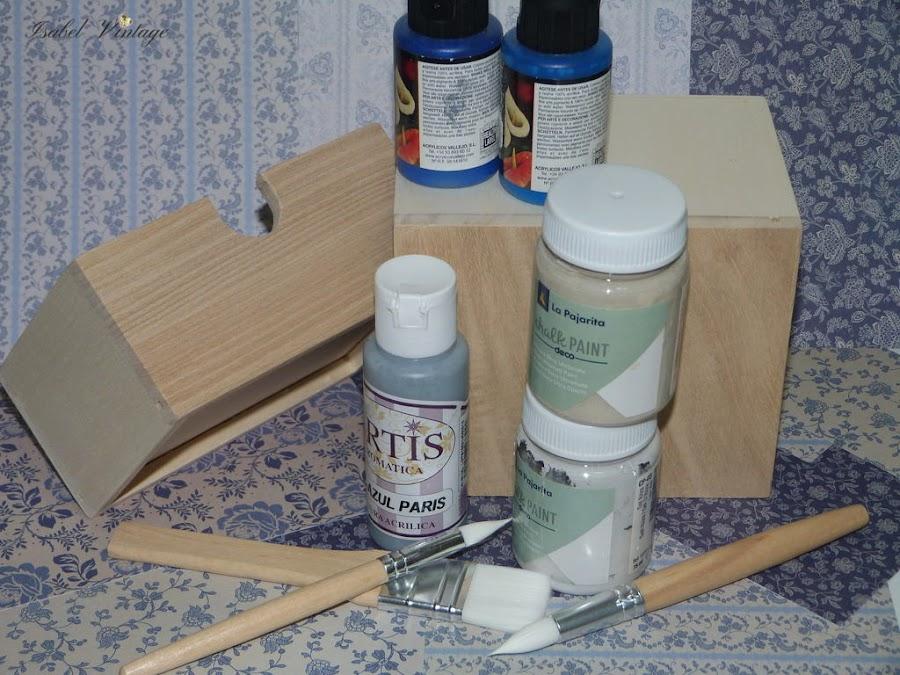 cajonera-pintura-papel-scrap