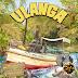 Ya están disponibles los nuevos títulos de GDM: Mastabas y Ulanga