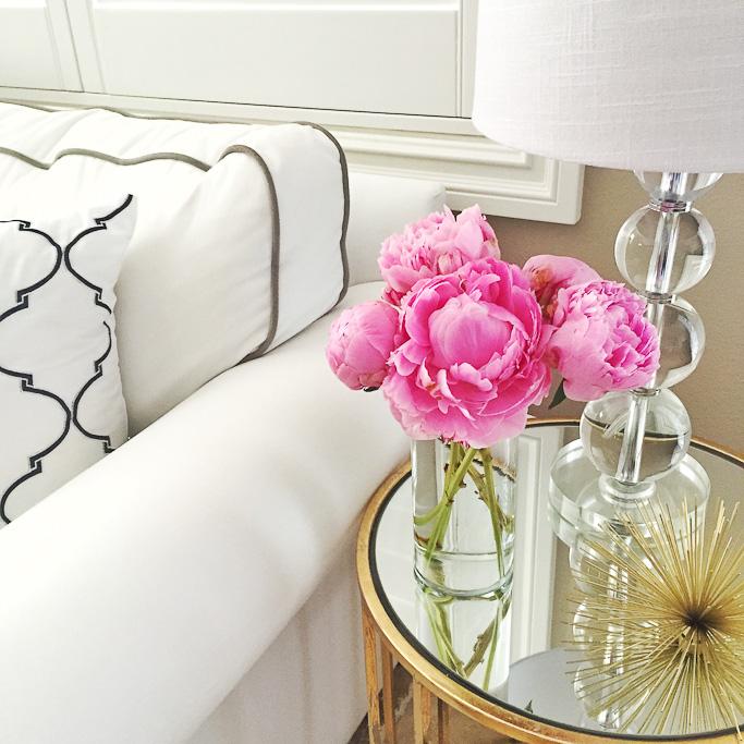 Chanel Book Yves Saint Lau The Fashion Lulu Georgia Accent Pillows Home Decor