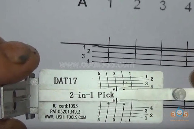 lishi-dat17-for-subaru-7
