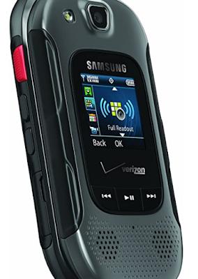 Samsung-Convoy-3-Gray-Verizon-Wireless