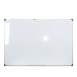 Deli - Whiteboard Papan Tulis 1200×1800mm