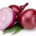 Bawang Merah Bahan Alami untuk Merawat Kesehatan Rambut