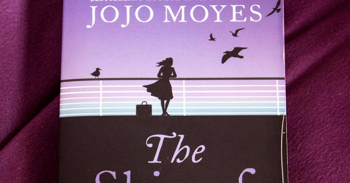 will jojo moyes write a sequel to after you