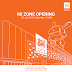 Mi Philippines to open a new Mi Zone in SM City San Mateo. | Gizmo Manila
