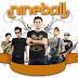 Nineball. Tetaplah Di Sini