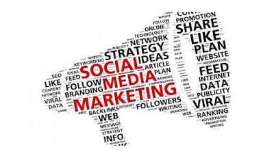 Cara promosi online yang Paling efektif