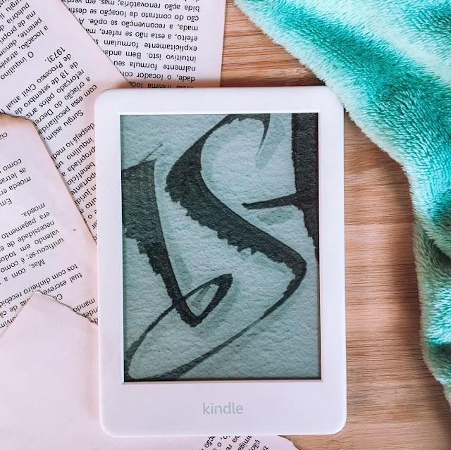 Dicas | Livros do Kindle Unlimited