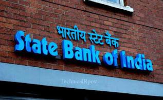 स्टेट बैंक में खाता कितने से खुलता है?