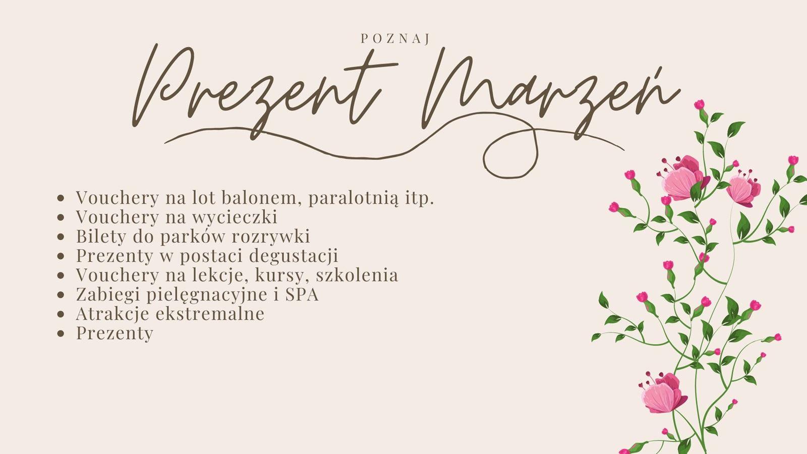 2 Jak zaprojektować własną torebkę. Szycie torebek według swojego projektu. Prezent marzeń - pomysł na niebanalny prezent dla blogerki, dziewczyny, mamy, siostry, koleżanki, przyjaciółki. Torebki polska marka MANA MANA jakośc opinie, gdzie kupić, ile kosztuje
