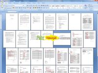 [File Terbaru] Program Supervisi Kepala Sekolah Gratis