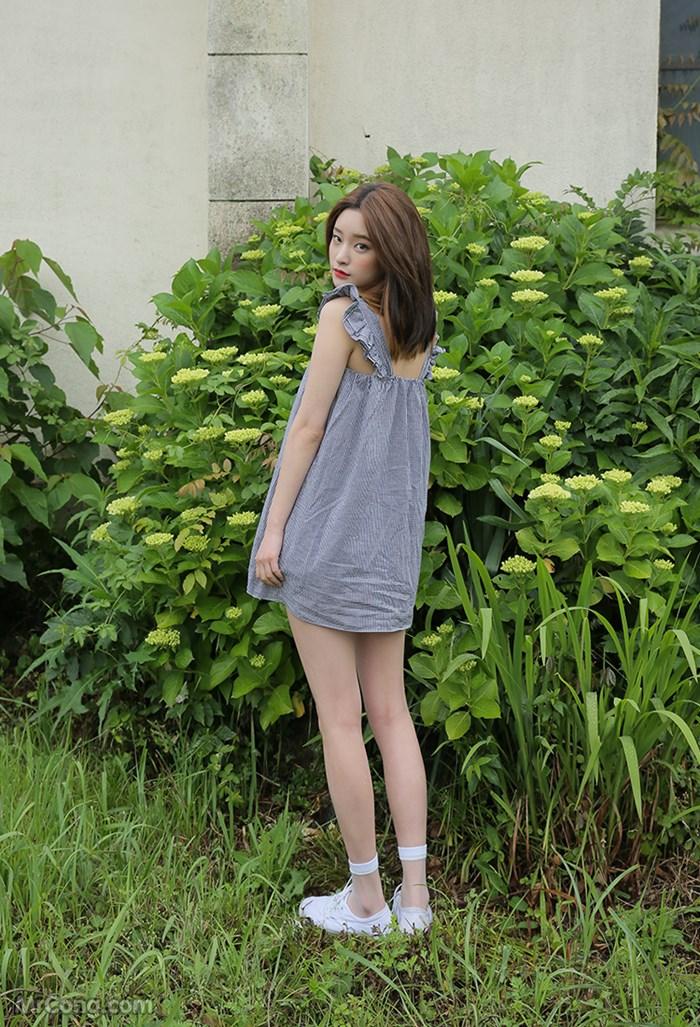 Image MrCong.com-Jeong-Ah-BST-thang-11-2016-009 in post Người đẹp Jeong Ah trong bộ ảnh thời trang tháng 11/2016 (32 ảnh)