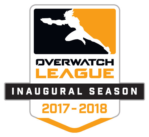 Halo Of Thoughts: 2018