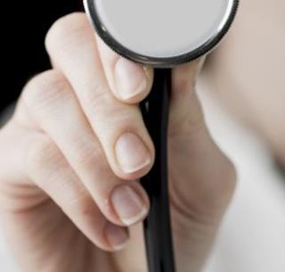 Persiapan Penting Sebelum Medical Check Up ala SehatQ.com