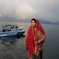 Rien Nasution : Ketika Harus Berkata Fall In Love Aceh