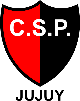CLUB SPORTIVO PALERMO (JUJUY)