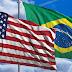 EUA vão financiar projetos de ensino de inglês no Brasil
