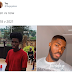 Nigerians in diaspora share amazing transformation photos after relocating abroad