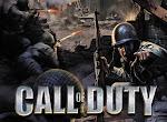 تحميل لعبة Call of Duty 1 الاصلية للكمبيوتر من ميديا فاير