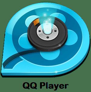 تحميل QQ Player 2020 Arabic مجانًا