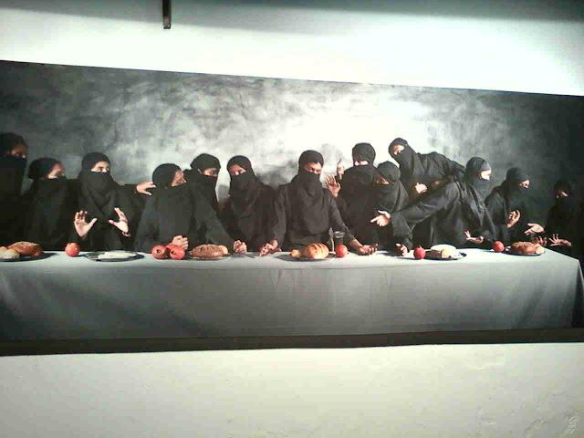 kochi muziris biennale dates