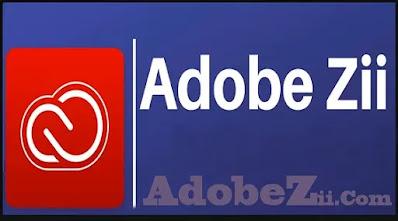 Adobe Zii Nedir ?