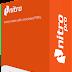 Nitro Pro v10.5.9.9 Español, Cree y Edite Archivos PDF Facilmente