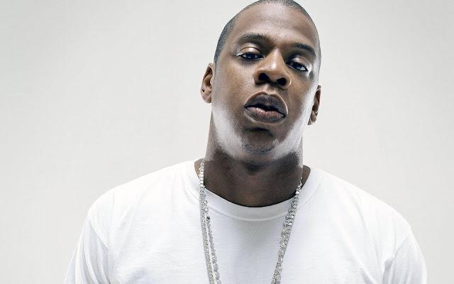 Jay Z asegura que la guerra contra las drogas es un gran fracaso.