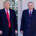 Ιντλίμπ: Στον Τραμπ στρέφεται ο Ερντογάν μετά το μακελειό στη Συρία