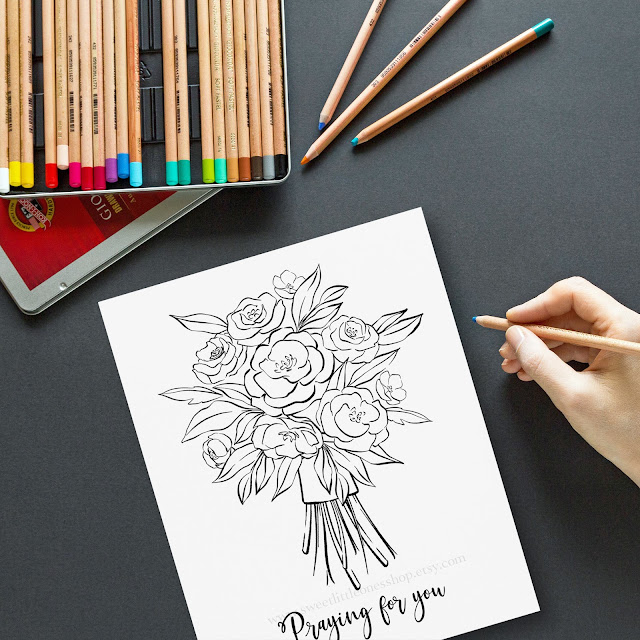 https://www.sweetlittleonesblog.com/2020/03/catholic-praying-for-you-coloring-pages.html