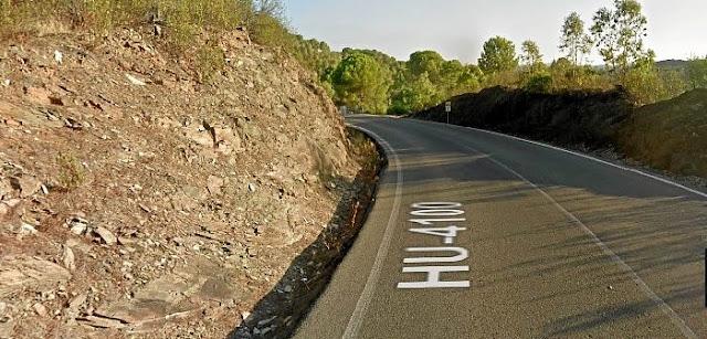 http://www.esvalverde.com/2018/10/accidente-en-la-h-4100.html
