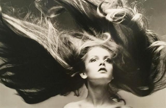"""""""Photographs: The Premier Sale"""" on artnet Auctions"""