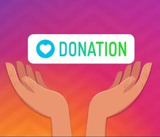 Donation-Dawatislami-Sadaqah-And-Zakat-Give-To-Dawatislami