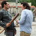 The Walking Dead S7X11 Hostiles and Calamities