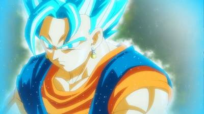 Dragon Ball Super Capitulo 66 Audio Latino HD
