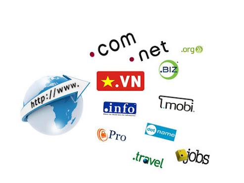 Cách tạo URL thân thiện với SEO Website
