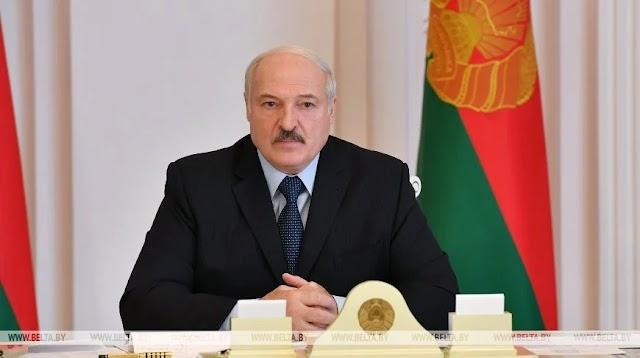 Вибори в Білорусі: ЦВК оприлюднила попередні результати, перемагає Лукашенко