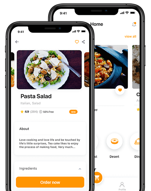Deploy An App Like Swiggy And Flourish In Your Business
