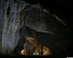 Пещерите на България