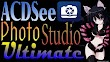 ACDSee Photo Studio Ultimate 2020 Full Version